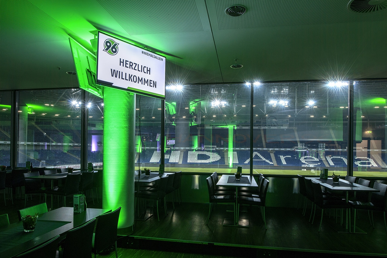 HDI Arena4©marc theis