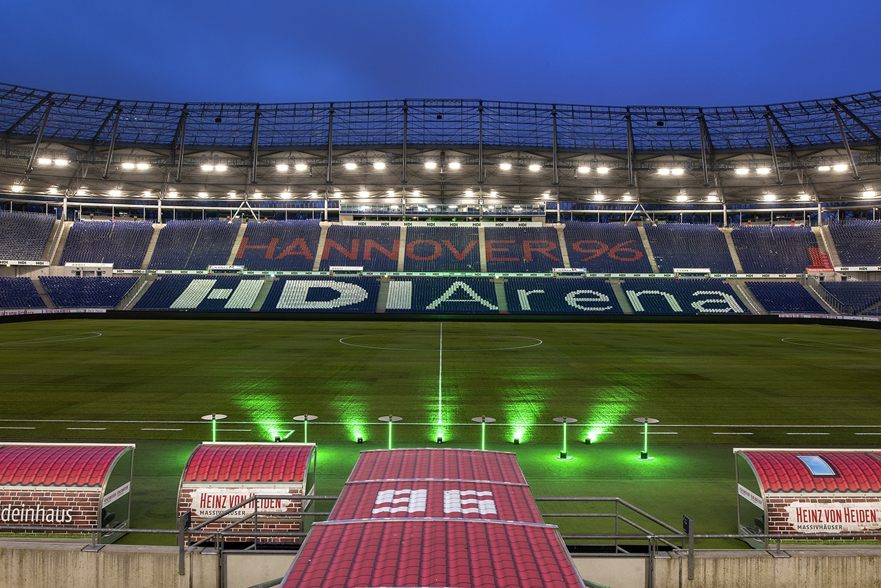 HDI Arena5©marc theis