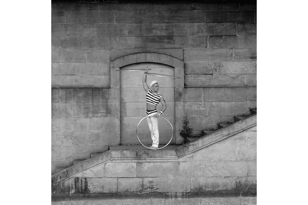 Tigris, Hannover©marc theis
