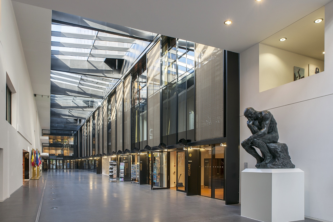 cour de justice europ. luxembourg4©marc theis