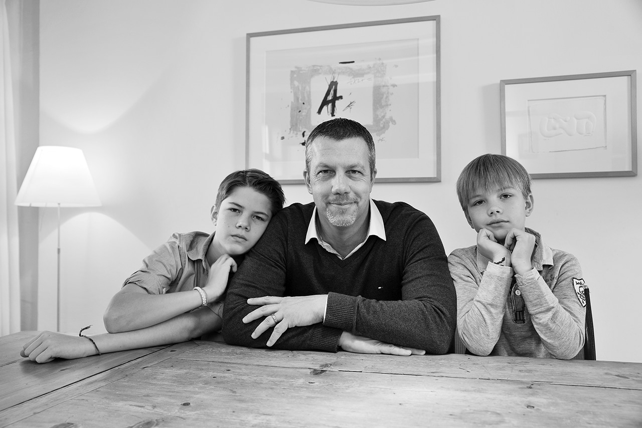 familie1©marc theis