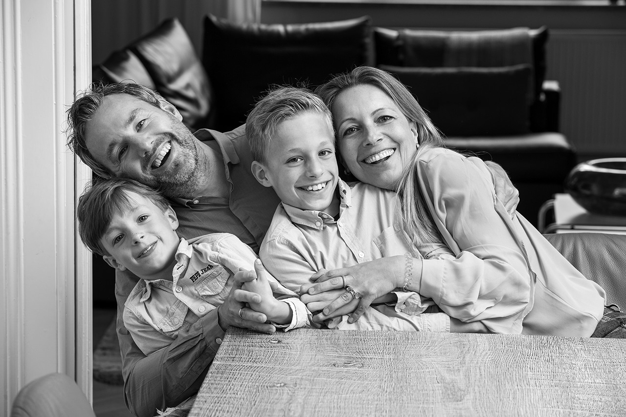 familie7©marc theis